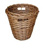 bucket31
