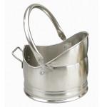 bucket50