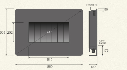 41-inch-firewall-dimensions