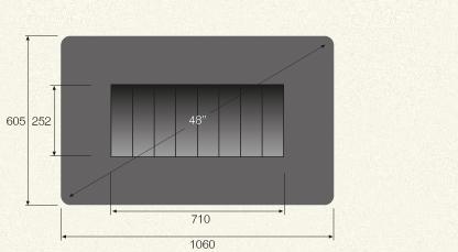 48-inch-firewall-dimensions