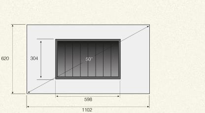 50-inch-firewall-dimensions