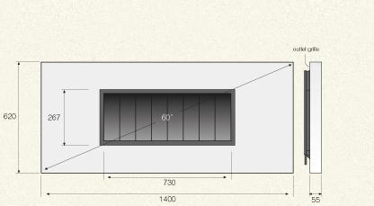 60-inch-firewall-dimensions