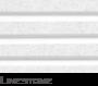linestone (1)