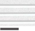 linestone
