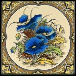 fpt_dec_bluepoppies_p_1