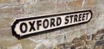 oxford-street-2337-p