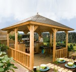 Lugarde-gazebo-Hawai-VH01-Page55T